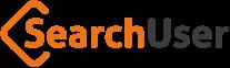 1-SearchUser-Logo-groot-207x62