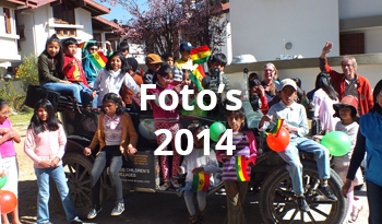 fotos-2014
