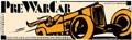 2-prewarcar_logo_120-jpg