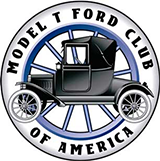 25-banner-model-t-ford-club-of-america-png