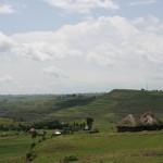 more villages