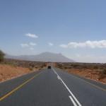 tanzanian_road