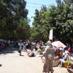 Arusha_city1
