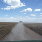 dry_and_dusty_road_Serengeti