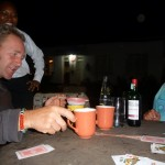 evening at thebar Marangu hotel3