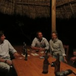 camping_Mkumbara_Hubert_Marije_jorn
