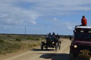 off road1