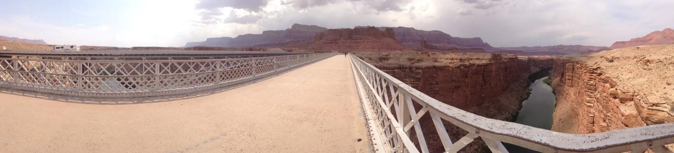 Bridge01 (panorama)