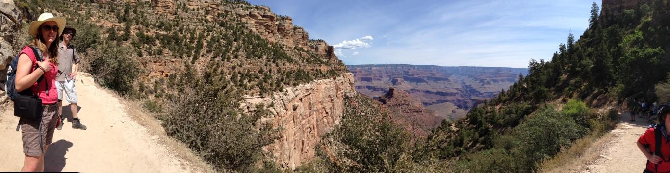 Canyon03