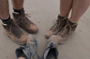 HotShoes