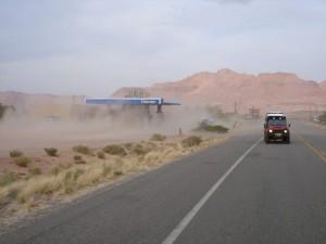 SandStorm02
