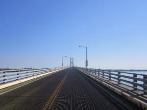 Bridge border 1