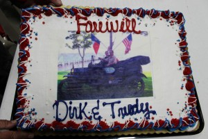 fare well cake 2