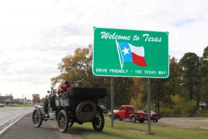 welcome in Texas 2