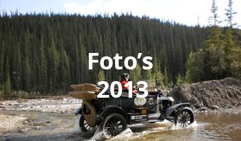 foto's-2013