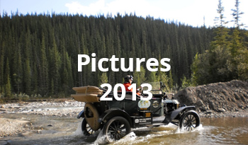 pictures-2013