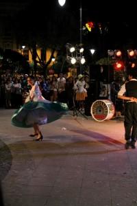 dansers 4