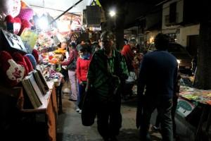nightmarket 2