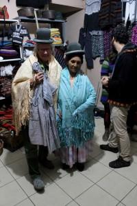 traditional dress 2