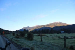 02.frozen meadows