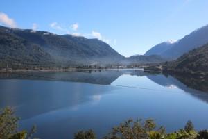 11.Fiordo Quelat
