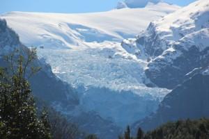 13.glacier