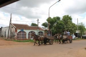 04 Older transport than T-Ford