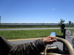 08 Delta of Rio Paraná