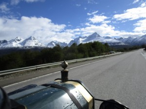 Leaving Ushuaia2
