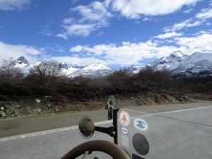 Leaving Ushuaia3