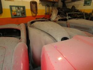 car collection 2
