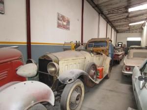 car collection 4